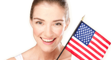 Slika-Americka-zastava