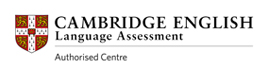 Cambridge language assessment