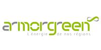 armorgreen