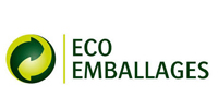 eco-emabllage