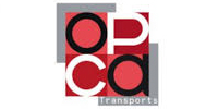 opcatransport