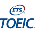 Logo formations Toeic