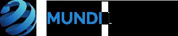 Logo Mundi Linguae